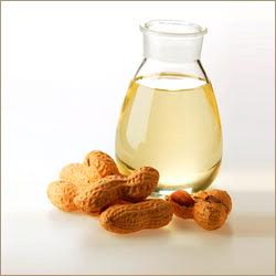peanut-oil-groundnut
